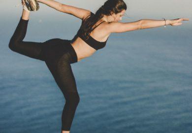 Zdrowe odchudzanie się jakie ?