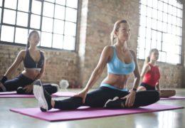 Jak szybko i zdrowo schudnąć