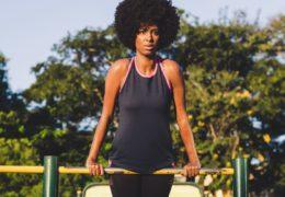 Warto biegać aby schudnąć