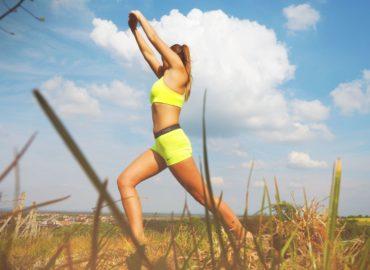 Zdrowe i prawidłowe odchudzanie się