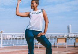 Odchudzanie i liczenie kalorii