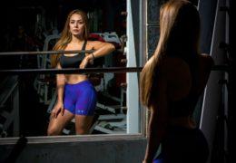 Jak schudnąć – kilka możliwości