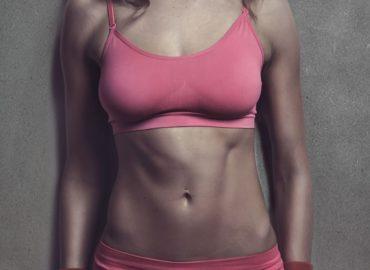 Każda osoba otyła może schudnąć